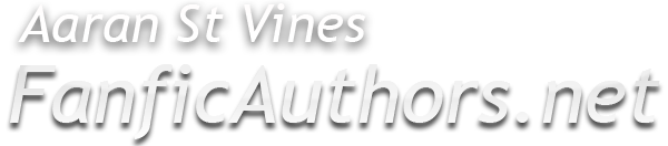Of Scoundrels and Suitors by Pamela St Vines :: A Pride and